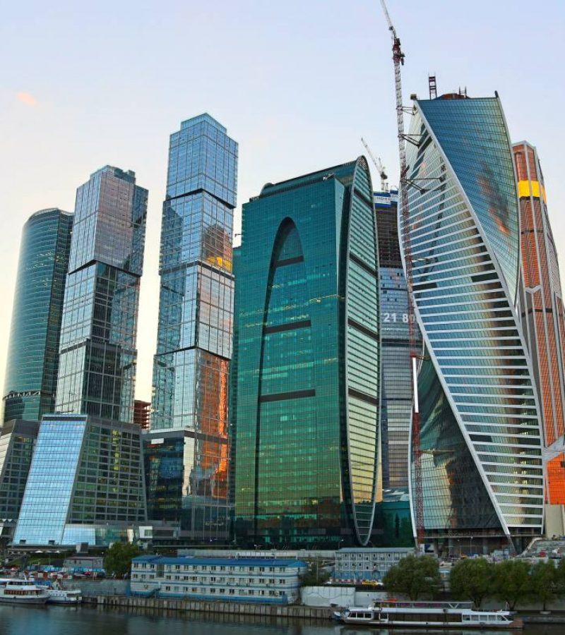 korepetycje rosyjski online